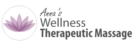Wellness Therapeutic Massage