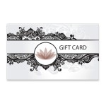 giftcard003